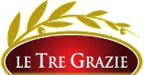 Ristorante le Tre Grazie Vicenza